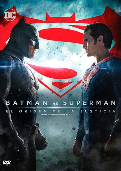 tapa-batman-vs-superman-dvd