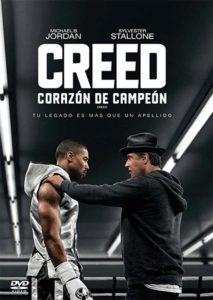 tapa-creed-dvd
