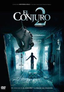 tapa-el-conjuro-2-dvd