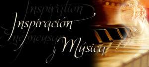 Ciclo de Diálogo-Concierto del Maestro Daniel Levy @ Instituto Italiano di Cultura | Buenos Aires | Argentina