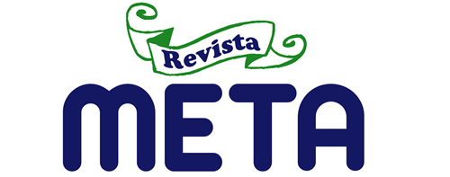 Revista Meta