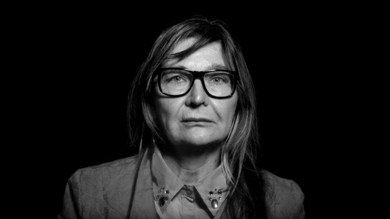 MUJERES LÍDERES: Helen Zout, fotógrafa.