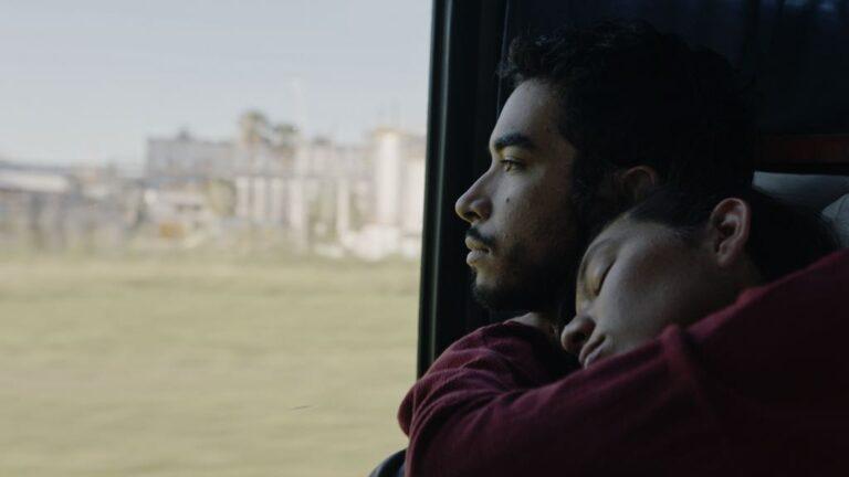 CINE: Crítica de «Golondrinas»