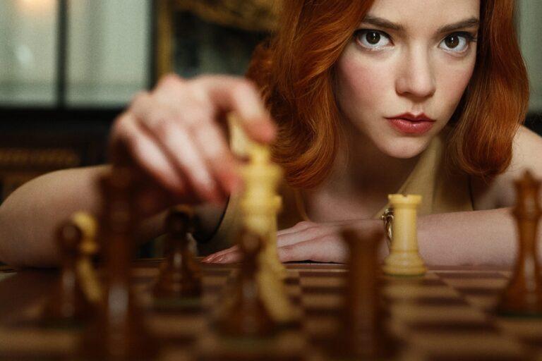 META/RADIO: «El Chess»
