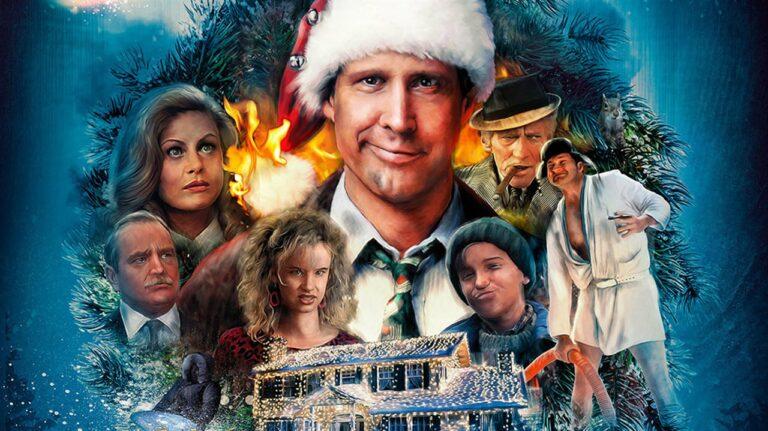 META/RADIO: ESPECIAL Navidad 2